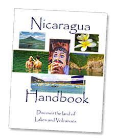 GranPacifica_Handbook_CTA