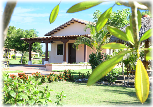Casita_Village-1.png