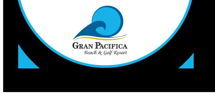 gp_logo_16.png