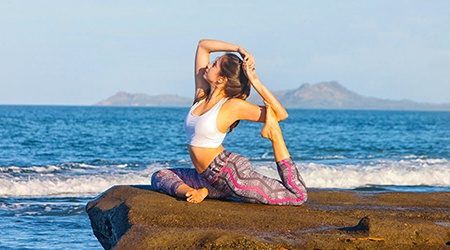 Image_Yoga.jpg