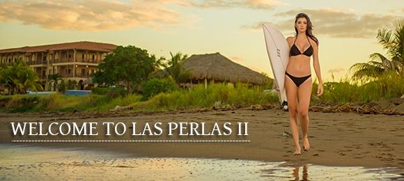 LP-Banner-Las-Perlas-II.jpg