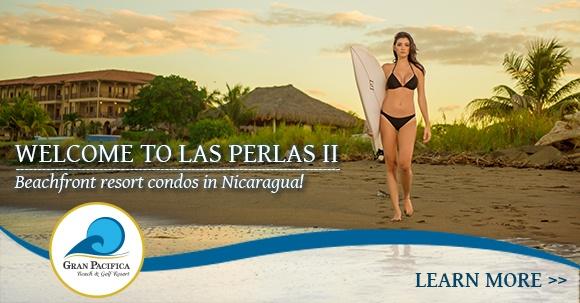 LP-Banner-Las-Perlas-II-1.jpg