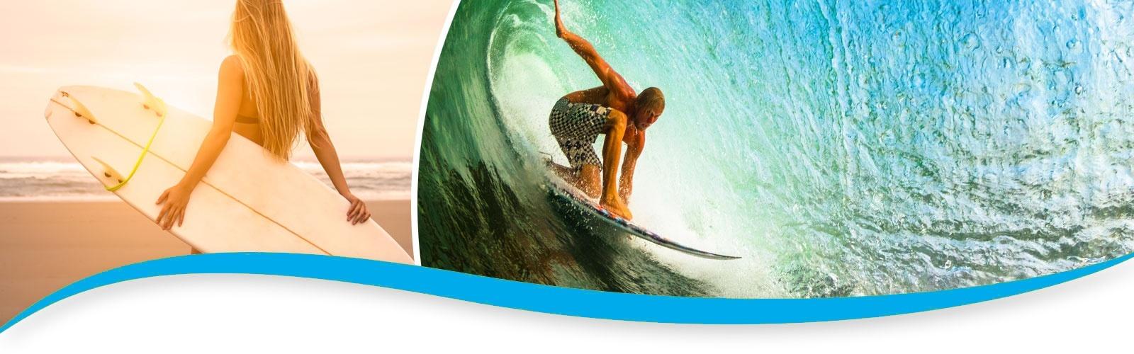 GranPacifica_website_surfing.jpg